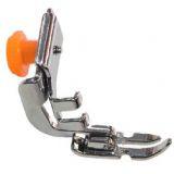 LZP-A1 Лапка для вшивания молнии