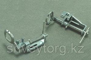FMF-A2 Лапка для вышивки и квилтинга
