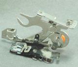RFF-L1 Лапка для гофрирования и присбаривания