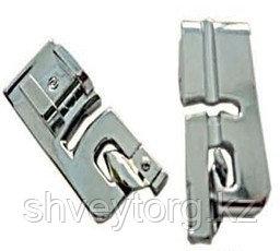 HMF-A2 Лапка для подрубки