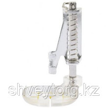 FMF-N1  Лапка для вышивки и квилтинга
