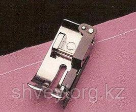 STF-A1 Лапка для работ с припуском