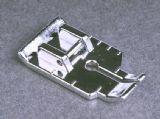 SPF-A2 Лапка для работ с припуском