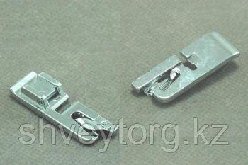 HMF-A1 Лапка для подрубки