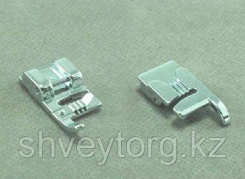 RDF-A1 Лапка для настрачивания декоративного шнура