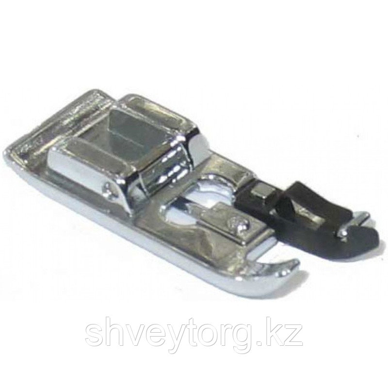 ALF-A2 Лапка для обметочных операций