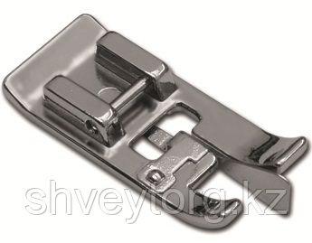ALF-A1 Лапка для обметочных операций