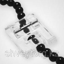 PCF-F1 Лапка для пришивания бисера