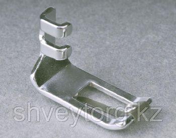 EMF-A1 Лапка для декоративной строчки