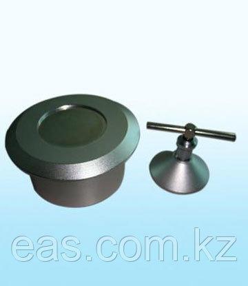 Ключ съемник встраиваемый (усиленный), фото 2