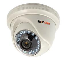 Novicam AC11 AHD-камера