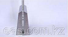 Противокражные системы Cristal mono, фото 3