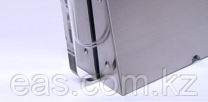 Противокражные системы Cristal Dual, фото 2