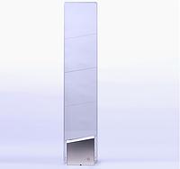 Противокражные системы Cristal mono