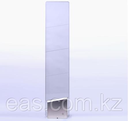 Противокражные системы Cristal mono, фото 2