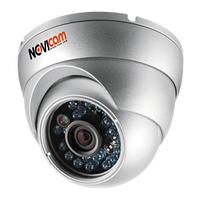 Камера Novicam AC12W