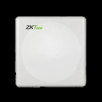 Считыватель ZKTeco UHF1-6