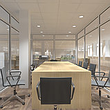 Дизайн офисного пространства, фото 3