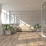 Проект-дизайн офисного пространства, фото 4