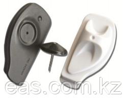 Защитная акустомагнитная бирка Sensormatic SuperTag , фото 2