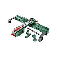 Установка для распиловки + плиткорез PLS 300 Set Bosch