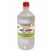 Уайт-спирит 1,0 л