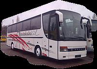 Пассажирские перевозки, аренда автобусов и других транспортных средств. Заявки принимаем КРУГЛОСУТОЧНО!