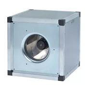 Вентилятор MUB 042