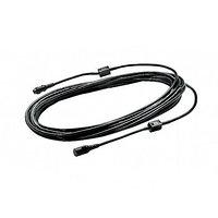 Manfrotto 521EX10 кабель-удлинитель ручки управления