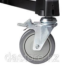 Libec DL-3B тележка для штатива, фото 3