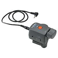 Libec ZC-3DV пульт камеры (зумом, фокусом и вкл/выкл записи), фото 1