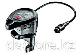 Manfrotto MVR901ECEX ручка управления SONY PMW камеры