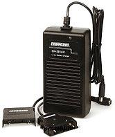 Logocam CH-201AV мобильное зарядное устройство V-Lock/A-Pack, фото 1