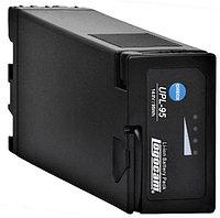 Logocam UPL-95 аккумулятор для PMW/PXW ручных камер, фото 1
