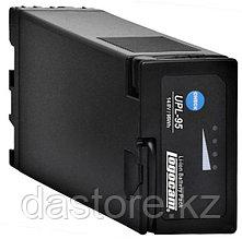 Logocam UPL-95 аккумулятор для PMW/PXW ручных камер