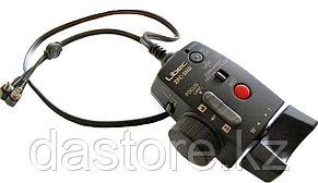 Libec EX-530HD Кабель-удлинитель, фото 2
