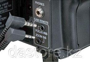 Libec EX-530HD Кабель-удлинитель, фото 3