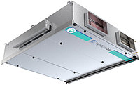 Приточная установка Topvex FC02