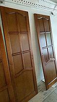 Реставрация дверей, фото 3