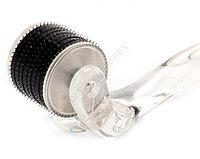 Мезороллер 540 Needles Derma Roller Bradex