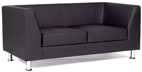 ДЕРБИ, диван двухместный