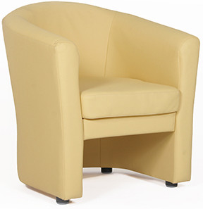 КРОН, кресло одноместное