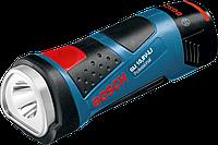 Аккумуляторный фонарь Bosch GLI 10,8 V-LI Professional