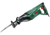 Ножовки PSA 900 E Bosch
