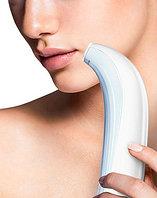 Аппарат для лазерного омоложения кожи Iluminage Skin Laser