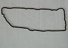 ПРОКЛАДКА КЛАПАННОЙ КРЫШКИ   # JAPACO # IZ03-M065B, фото 2