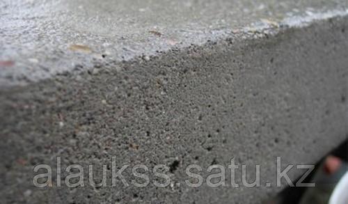 Бетон в 225 подвижность бетонной смеси это