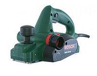 Рубанки PHO 20-82 Bosch