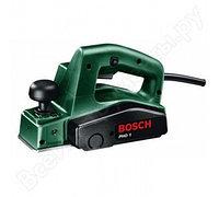 Рубанки PHO 1 Bosch
