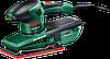 Виброшлифмашины PSS 250 AE Bosch